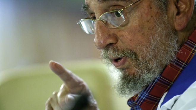 Cuba_Fidel_Castro_Vros4