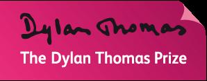 DT prize logo
