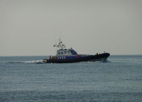 Dutch_Coastguard_Ship_Texel_Shore-800x575