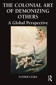 Esther Lezra Book Cover_0