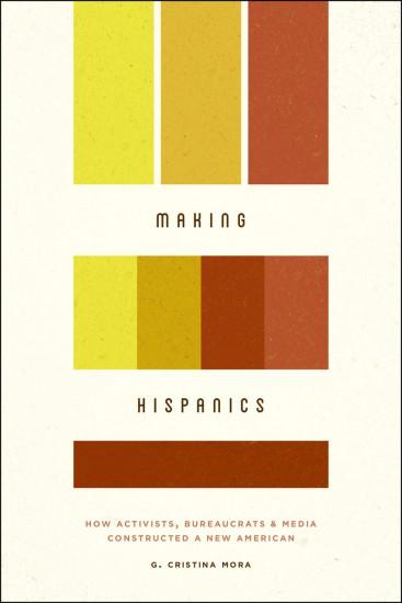 hispanics.9780226033839