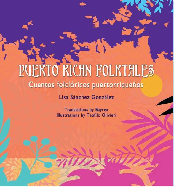 when i was puerto rican book When i was puerto rican by esmeralda santiago when i was puerto rican, a rough and tough novel created by esmeralda santiago to tell none other than her own heart breaking, sob choking story.