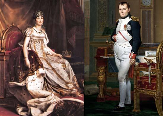 Napoleon-Blog-3