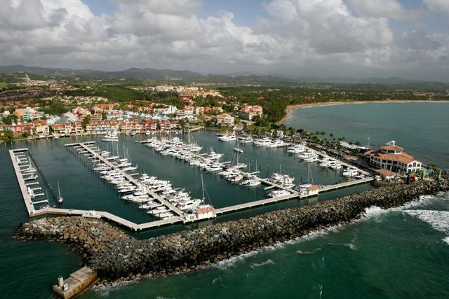 palmas_del_mar_yacht_club