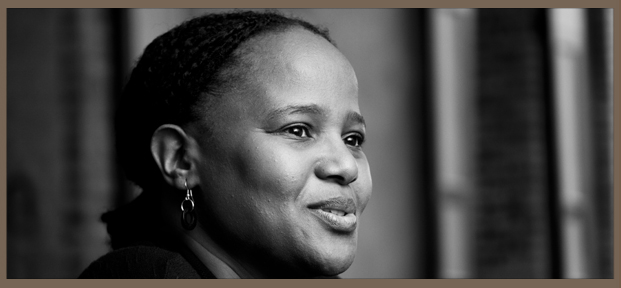 https://repeatingislands.files.wordpress.com/2014/09/photoedwidge-danticat-sharing-the-depth-and-breadth-of-haiti.jpg?w=768