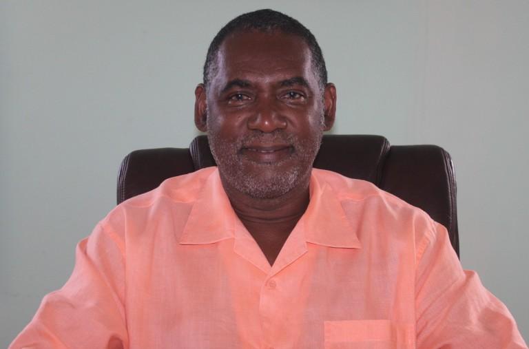 Premier-Reuben-T.-Meade-2012