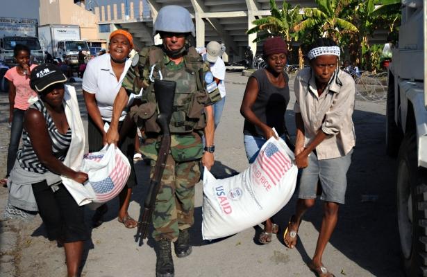 us_aid_haiti_cc_img