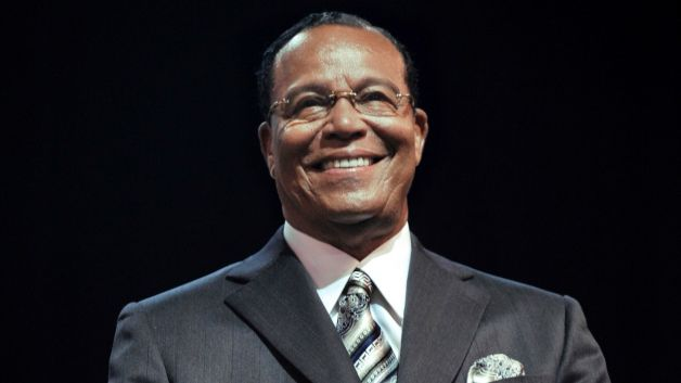 022513-national-chicago-louis-farrakhan-economics