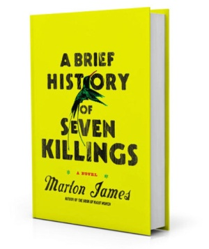 1aa-book-killings-art-gm4uf009-11012-sevenbk-ar