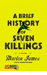 a_brief_history_of_seven_killings_cuts_a_swath_across_jamaican_history_m5