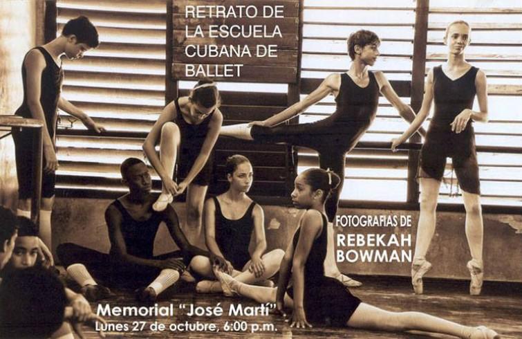 ballet1-755x490
