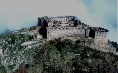 citadelle1