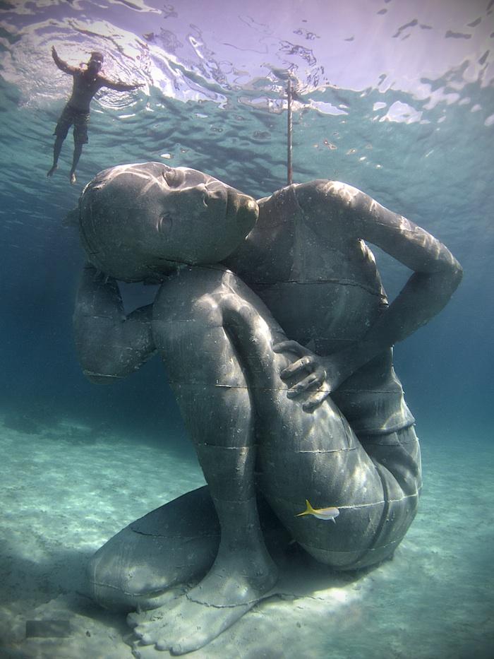 Ocean-Atlas-Jason-deCaires-Taylor-Nassau-Bahamas-003-copy