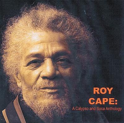 roy cape_0-1