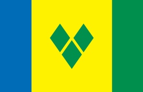 Image result for SVG Independence 1979