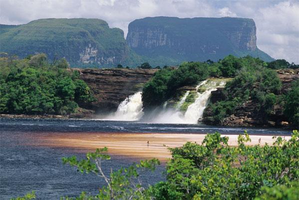 Venezuela_Venezuela-beautiful-landscape_4174