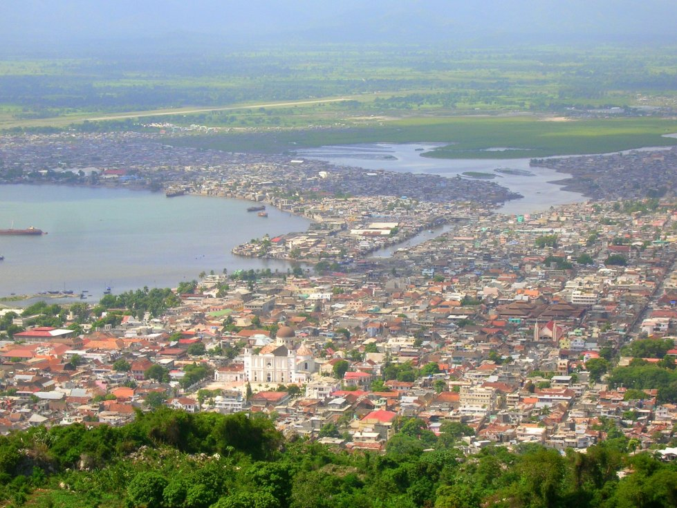 View_of_Cap-Haitien