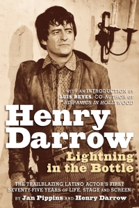 6.-Cover-of-Darrows-2012-autobiography