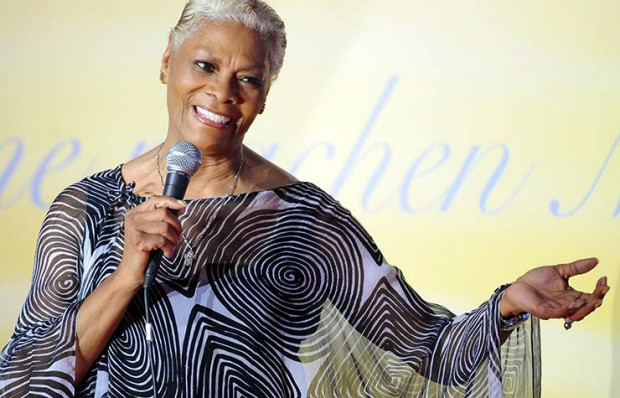 740-dionne-warwick-interview-new-album.imgcache.rev1412869691088.web_.620.398