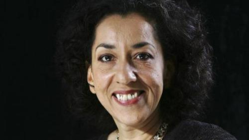 Andrea-Levy_53394144_0