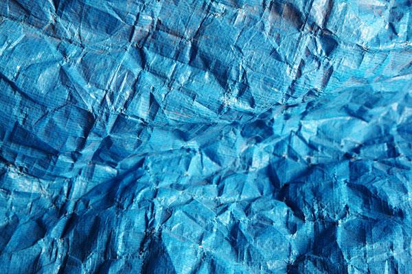 bluewrinkledtarp-pinksherbetphotographyflickr
