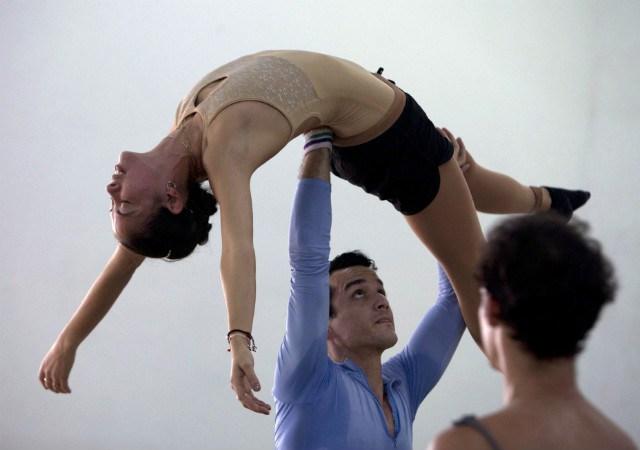 cuba-ballet_baid-2