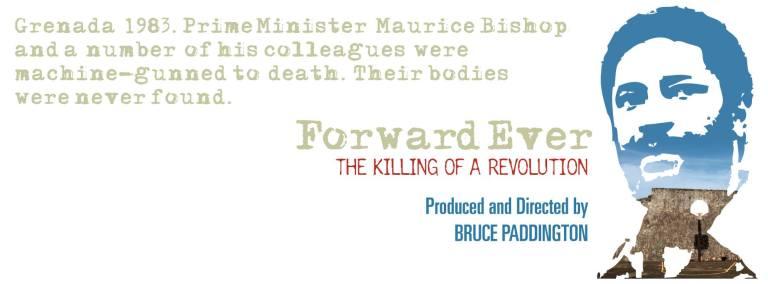 Forward-Ever