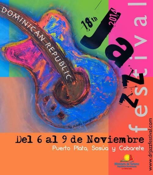 JazzFest-Poster-2014