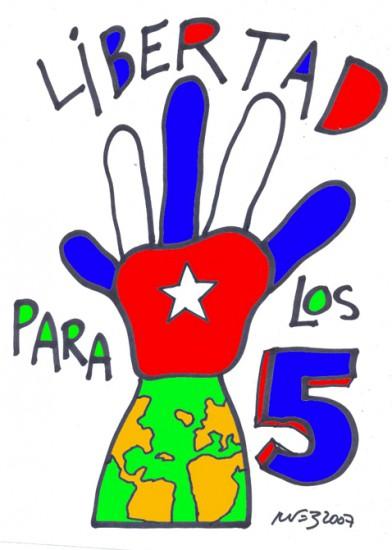libertad_para_los_5