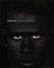 SX45_COVER-WEB
