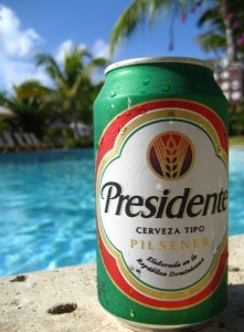 The-Dominican-Republics-iconic-beer-Presidente.-Photo-by-Sugar-Sweet-Sunshine-Flickr-Creative-Commons-Licnece-221x300