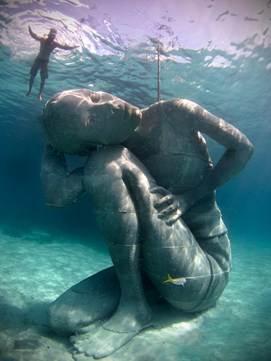 uwsculpture-b