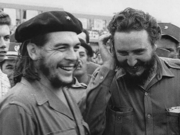 23-Castro-AFP-Getty