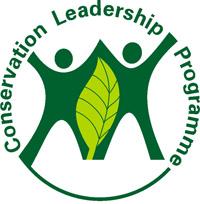 CLP_logo[1]