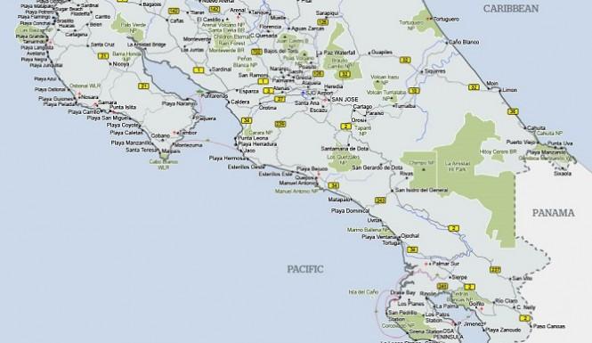 costa-rica-map-665x385
