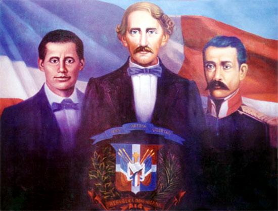 independencia-dominicana1