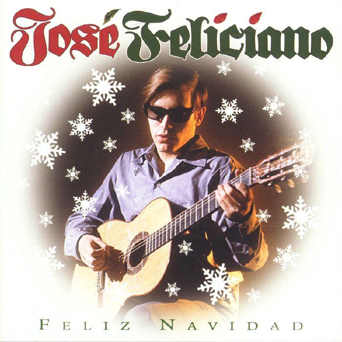 Feliz navidad 6 lyrics