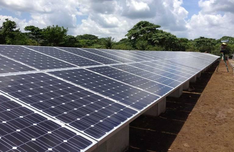 klimaschutzprojekt-dominikanische-republik-7171-1