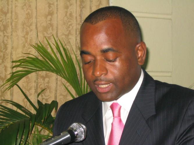 Mr_Skeritt_Prime_Minister_of_Dominica