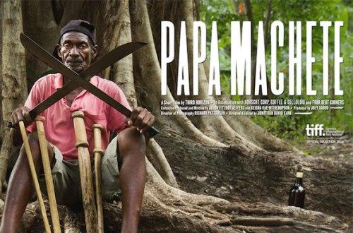 papa-machete-trailer-social