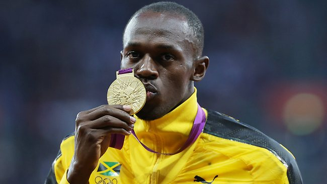Usain-Bolt-gold