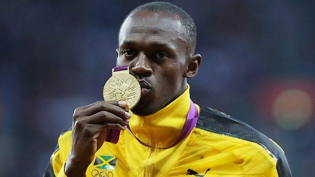 Usain-Bolt-gold