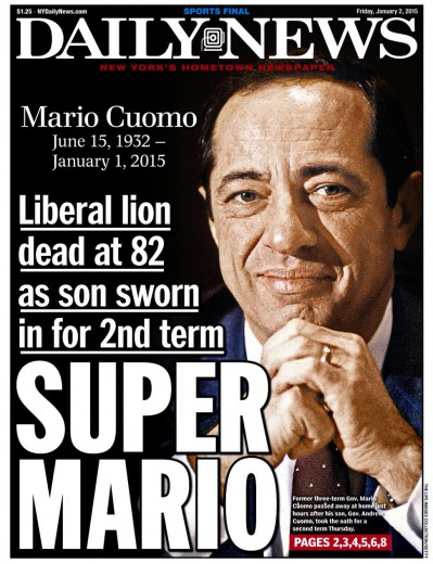 article-cuomo-front-page-0101