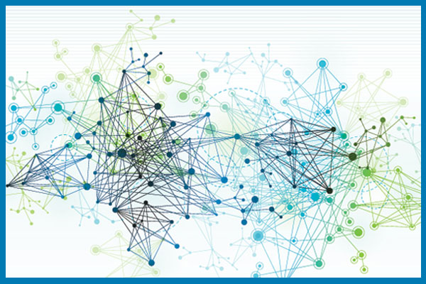 globalization and the caribbean The globalization of technology is being spearheaded by north america enrique martin del campo deals specifically with the influence of technology on development in the latin american and caribbean countries globalization of technology: international perspectives.