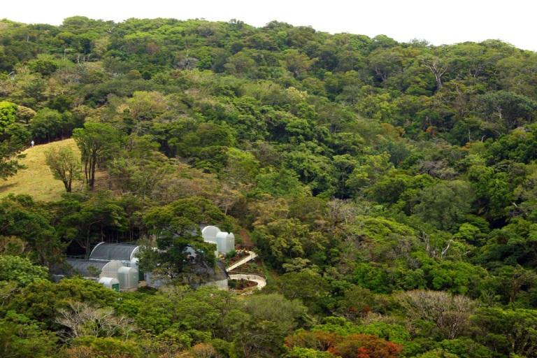 Ecotourism1-1000x666