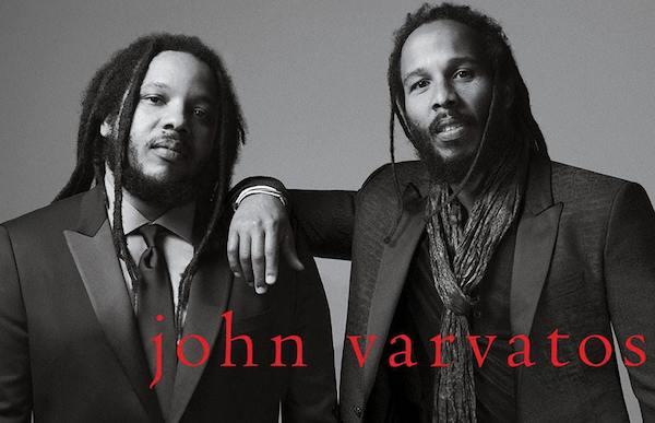john-varvatos-spring-2015-ad-campaign