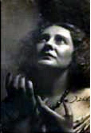 Mariana de Gonitch