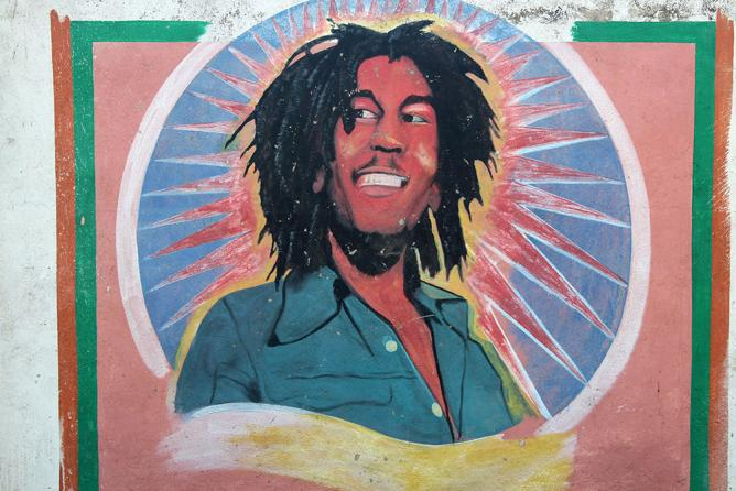 bob-marley-mural-in-trench-town