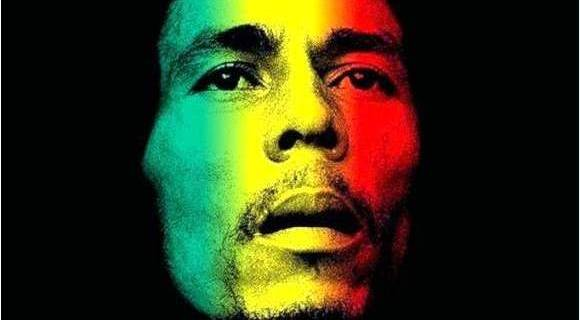 bob marley was key player in spreading rastafarian culture native american victories native american victorio