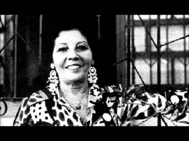 celina-gonzalez-reina-la-musica-campesina-cuba-fallece-los-86-anos